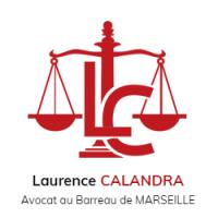 Maître Laurence CALANDRA - Avocat droit médical Marseille