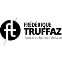 Maître Frédérique TRUFFAZ, avocat à Lyon 7